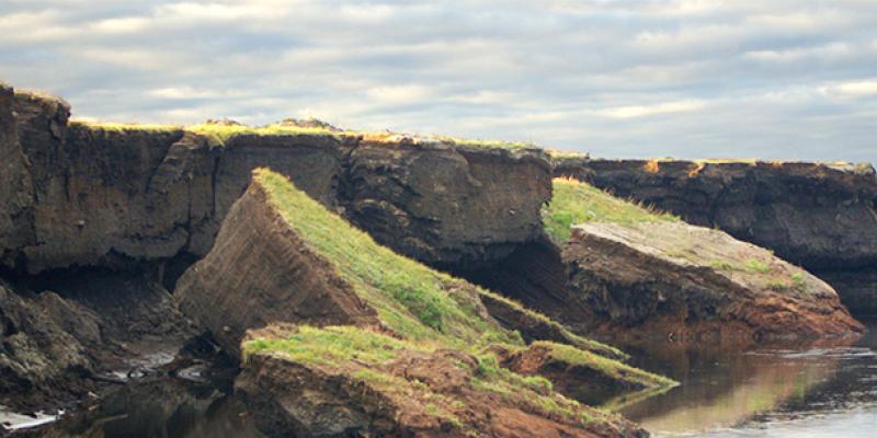 Permafrost-Erosion_Lena_delta_980x306